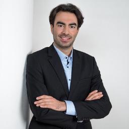 Dr. Leonhard Nobach