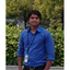 Vasimahmad Shaikh - Pune