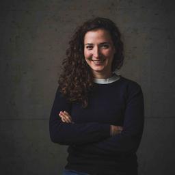 Alexandra Pernstich - IVM Technical Consultants - Graz