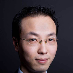Yidong Lang - University of Bremen, Dept. of Communications Engineering - Bremen