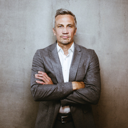 Oliver Fink's profile picture