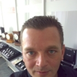 Stefan Arnold - B+B Consult Handels GmbH - Rödermark-Waldacker