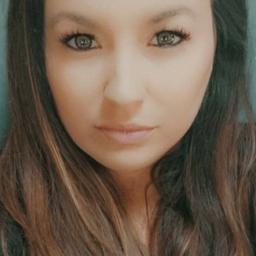 Jeannine Altenhof 's profile picture