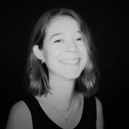 Lena König's profile picture