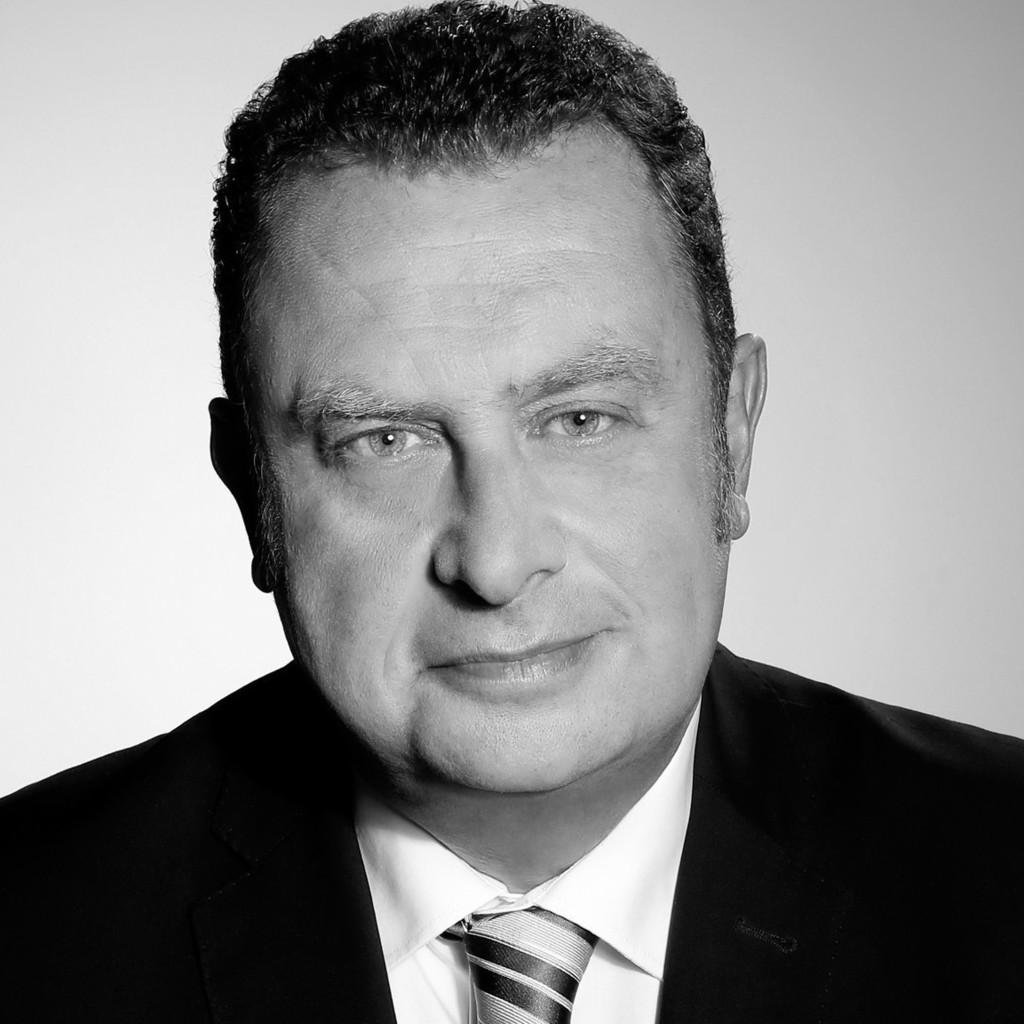 ... Akgöl - Senior Manager, leitender Angestellter - Daimler AG | XING