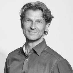 Heinrich Altmiks