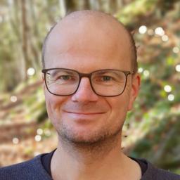 Ralph Diermann - Energiejournalist - München