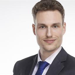 Christian Albrecht - Siemens Healthineers - Nürnberg