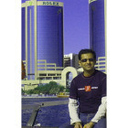 Imran Ahmad - Frankfurt am Main