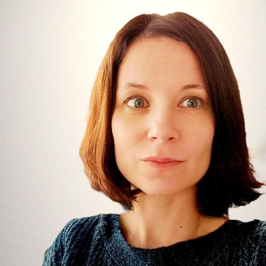 Jeannine Thurmann's profile picture