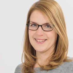 Daniela Schulte - Fotodesign - Meerbusch