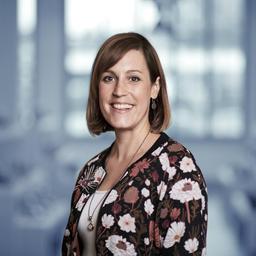 Ina Gühne's profile picture
