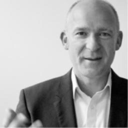 David Diederich - A.UND.W Agentur für Kommunikation - Berlin
