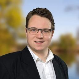 Michael Weber - Häfeli-Brügger AG
