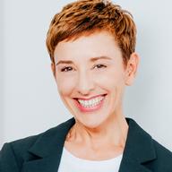 Tatjana Brünjes