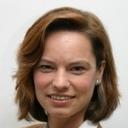 Dagmar Schmidt - Köln (Ro)