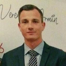 Markus Lang - Generali Deutschland AG