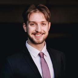 Tim Balazic's profile picture