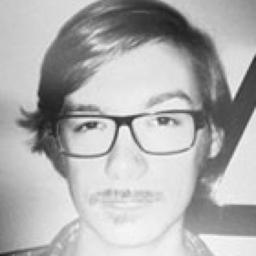 Stefan Braunstein's profile picture