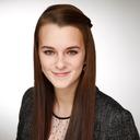 Sarah Koch - Bochum