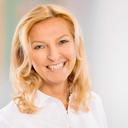 Karin Hoffmann - München