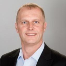 Thomas Wahl - ALDI SÜD - Duisburg