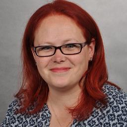 Sabrina Schauer's profile picture