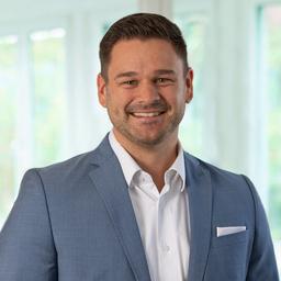 Marcel Brahmstaedt's profile picture