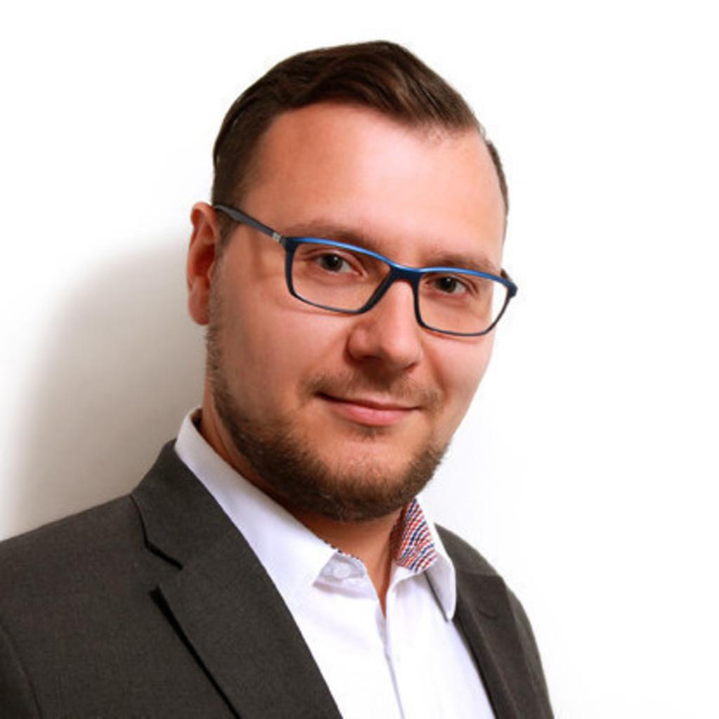 Ralf Andreeff's profile picture