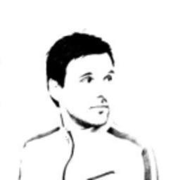 Matthias Freund's profile picture