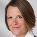 Eva Winkler - Stuttgart