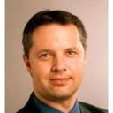 Andreas Wiest - Sindelfingen