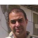 Javier López Molina - Algeciras