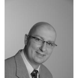 Rolf Denzler