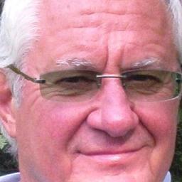 Dr. Horst G. Kaltenbach - Kaltenbach Consulting, Karriere- und Managementberatung - Gröbenzell