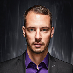 Adrian Freitag's profile picture
