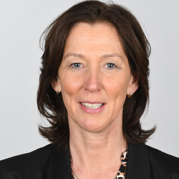 Manuela Behner's profile picture