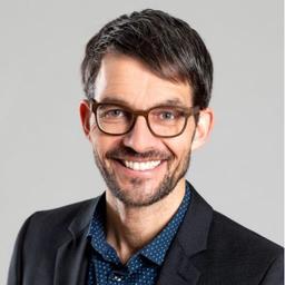 Felix Fischbacher's profile picture