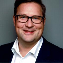 Christian Mattenklott's profile picture