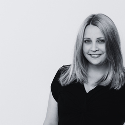 Viktoria Kemp's profile picture