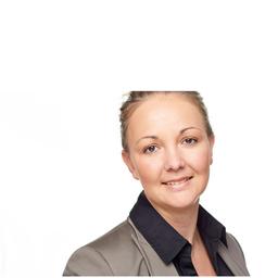Anne-Karin Döhne