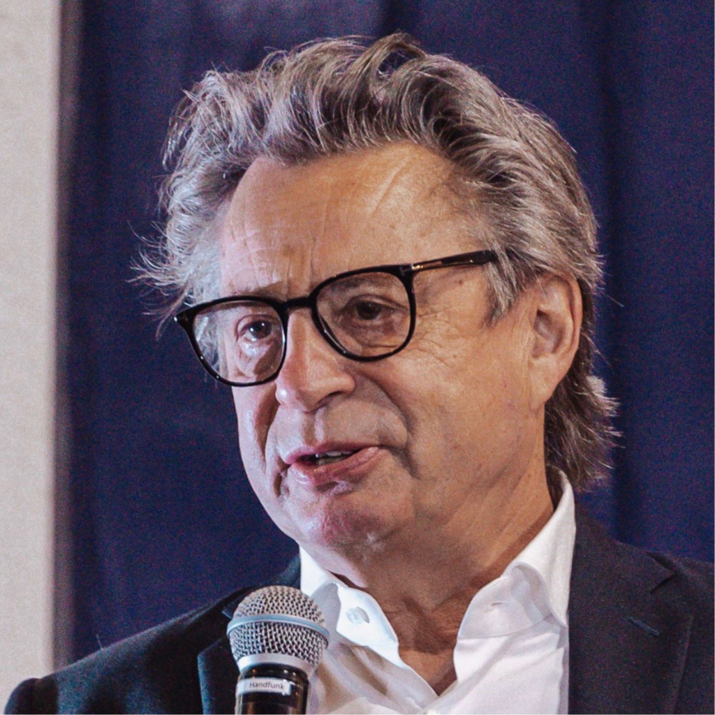 Jürgen single heidenheim