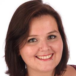 Sarah Kiefer's profile picture