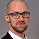 Fabian Fritz - Geislingen