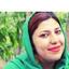 Shadi Hasanzade - Tehran