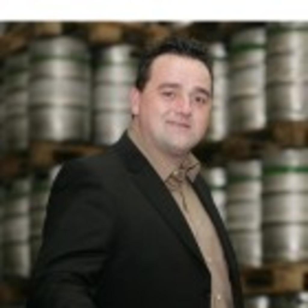 Frank Schneider - Geschäftsführer - Bier - Schneider GmbH | XING