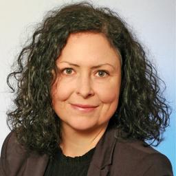 Stefanie Lenhard