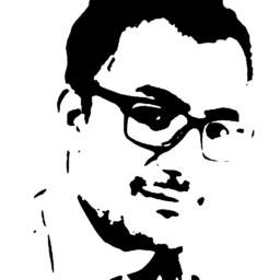 Marcos Antonio da Silva - Freie Universität Berlin - Berlin