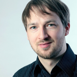 Michael Zimmermann - michaelzimmermann.com - Kassel