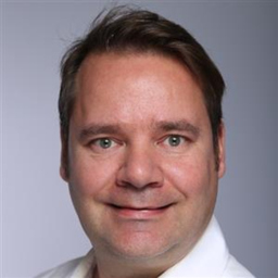 Frank Neulichedl - Kaufland - Talheim